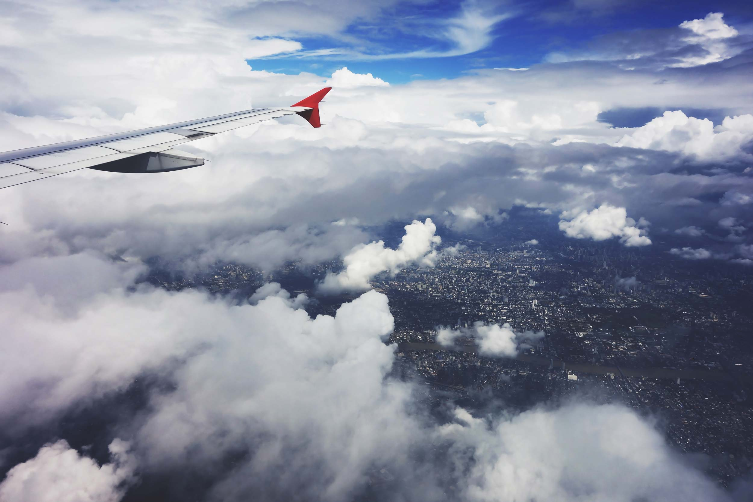 Above_the_Clouds.jpg